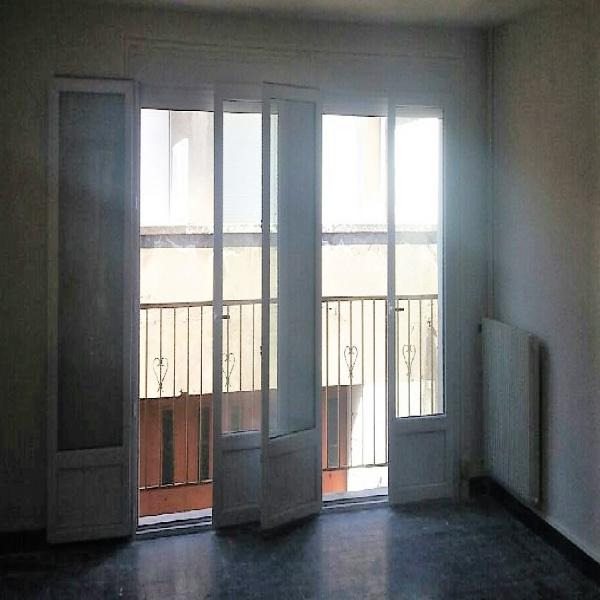 Offres de location Maison Beaumont 63110