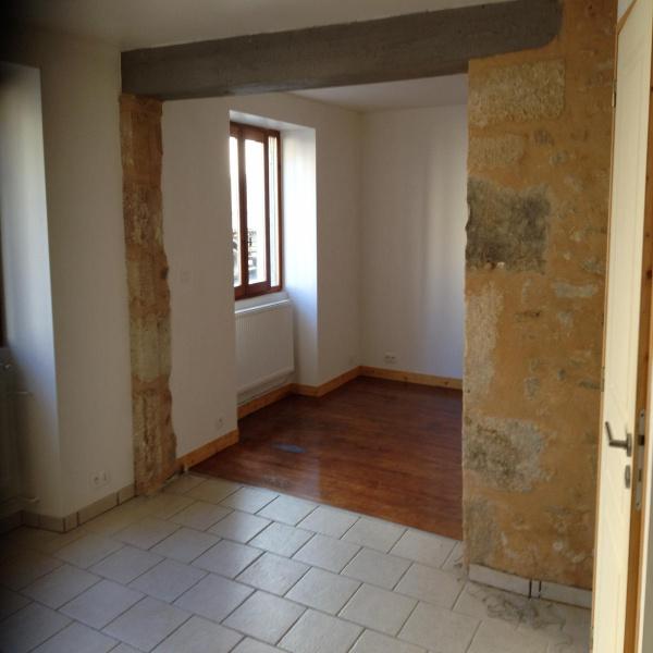 Offres de location Maison Vic-le-Comte 63270