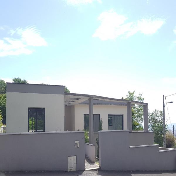 Offres de vente Villa Durtol 63830