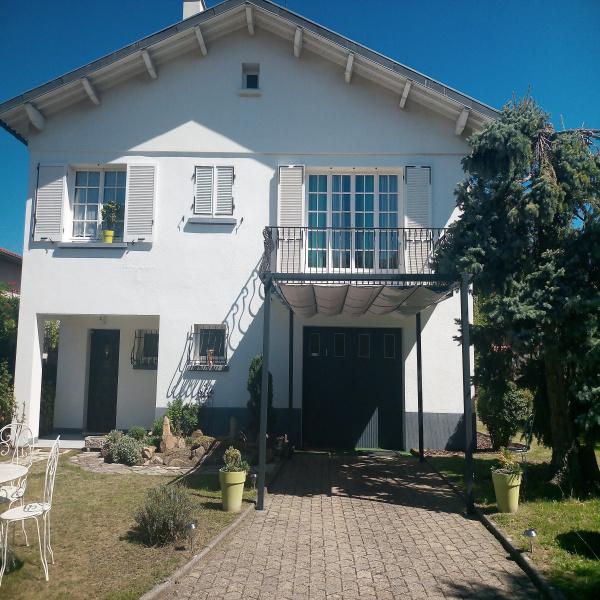 Offres de vente Maison Romagnat 63540