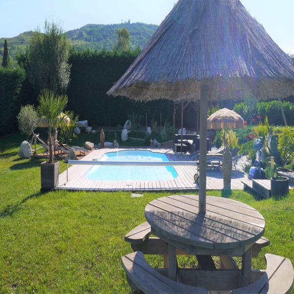 Offres de vente Maison Pérignat-lès-Sarliève 63170