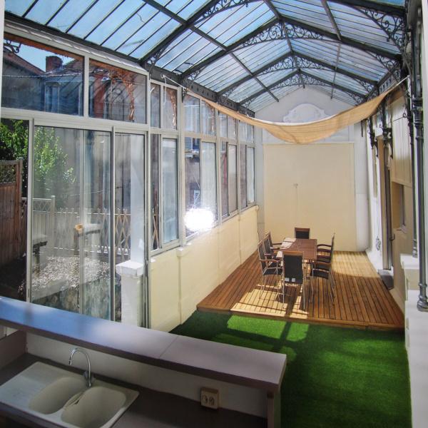 Offres de vente Maison Chatelguyon 63140