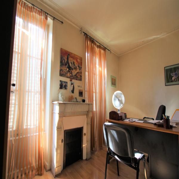 Offres de location Autre Clermont-Ferrand 63000
