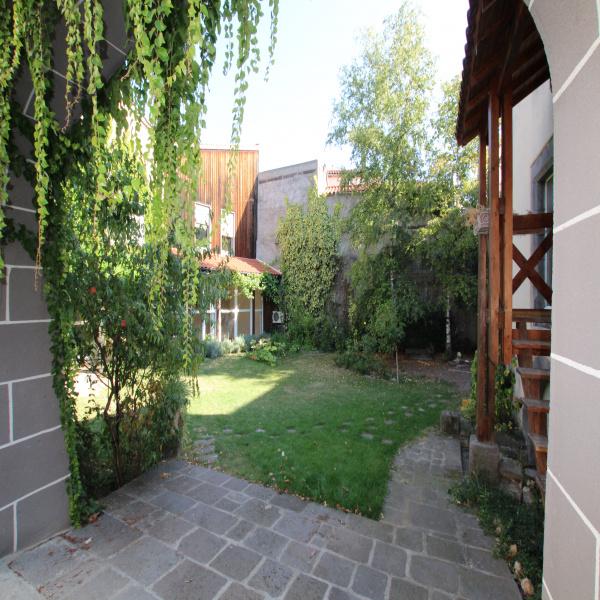 Offres de vente Maison Riom 63200