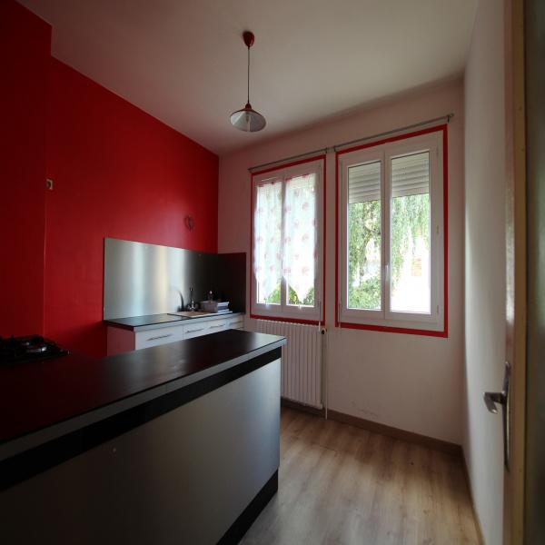 Offres de location Maison Cournon-d'Auvergne 63800